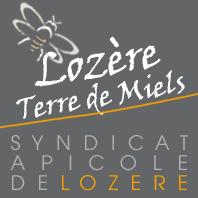 Syndicat Apicole de Lozère